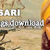 Kesari movie songs download