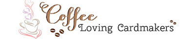 http://coffeelovingcardmakers.com/