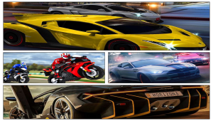 http://www.mygameshouse.net/search/label/Racing