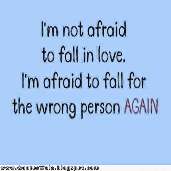 Falling In Love Again Quotes. QuotesGram