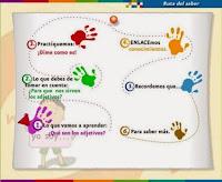 http://www.ceiploreto.es/sugerencias/tic2.sepdf.gob.mx/scorm/oas/esp/tercero/15/intro.swf