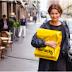 Repack komt met herbruikbare e-commerce verpakking