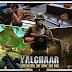 El Yalghaar: una nación, un ejército, una guerra Mod Apk 3.2.1