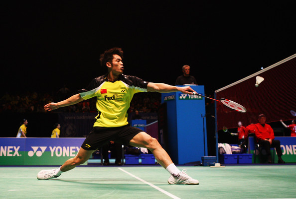 3d Wallpapers For Nokia E63 Cool Images Lin Dan Wallpapers