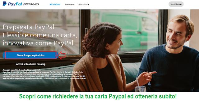 Come-richiedere-carta-paypal-prepagata