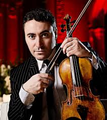 The Top 10 Greatest Violinists in the World