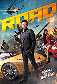 Road - Watch Road Online Free 2017 Putlocker