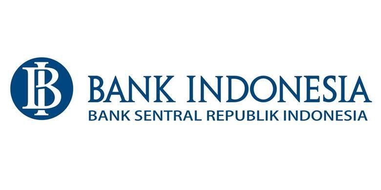 Lowongan Kerja Konsultan UMKM Bank Indonesia