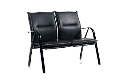 bekleme koltuğu, goldsit, ikili, sunline, misafir koltuğu,hastane bekleme,lobi koltuğu, poliklinik bekleme, ucuz bekleme koltuğu