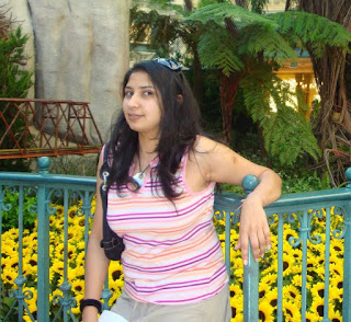 real dating site in uae Dubai dating community for professional singles , meet professional men and women in dubai and uae.