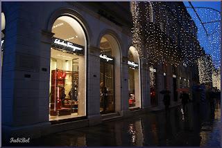 venise venice venezia boutiques