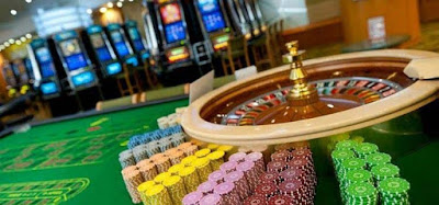When To Gamble, And When Not To Gamble