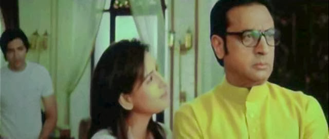 Watch Online Full Hindi Movie Baat Bann Gayi (2013) On Putlocker Blu Ray Rip