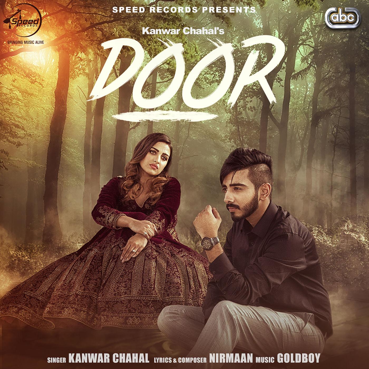DOOR LYRICS \u2013 Kanwar Chahal   Punjabi Song  sc 1 st  song & song: DOOR LYRICS \u2013 Kanwar Chahal   Punjabi Song