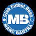 Sant Jaume dels Domenys: Actes Cloenda Temporada 2015- 2016 Futbol Base Marc Bartra