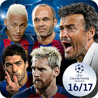 PES CLUB MANAGER 1.4.1 APK