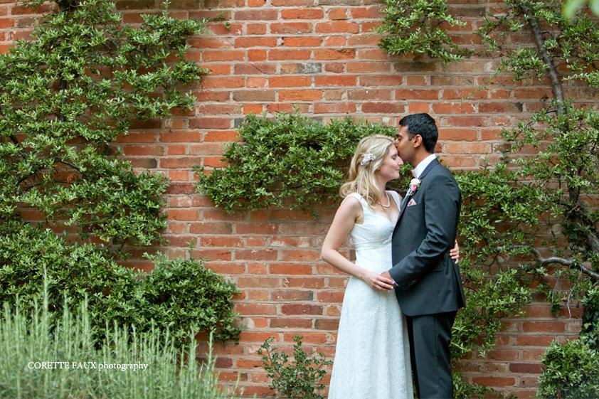 Wedding photography Surrey
