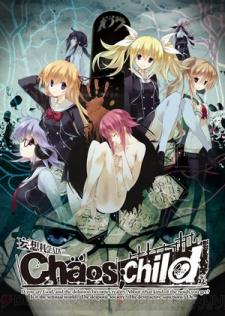 ChaoS;Child 00 – 08 Subtitle Indonesia