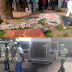 Multiple Bomb Explosions in Maiduguri As Fatalites Increase