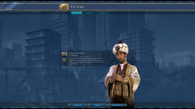 Download Civilization 6 PC Games