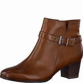 ghete dama leatherbrandsnow.ro