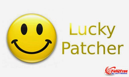 Lucky Patcher 5.1.1_Full2Free.com