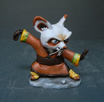 action figure cartoni animati film animazione personalizzate orme magiche