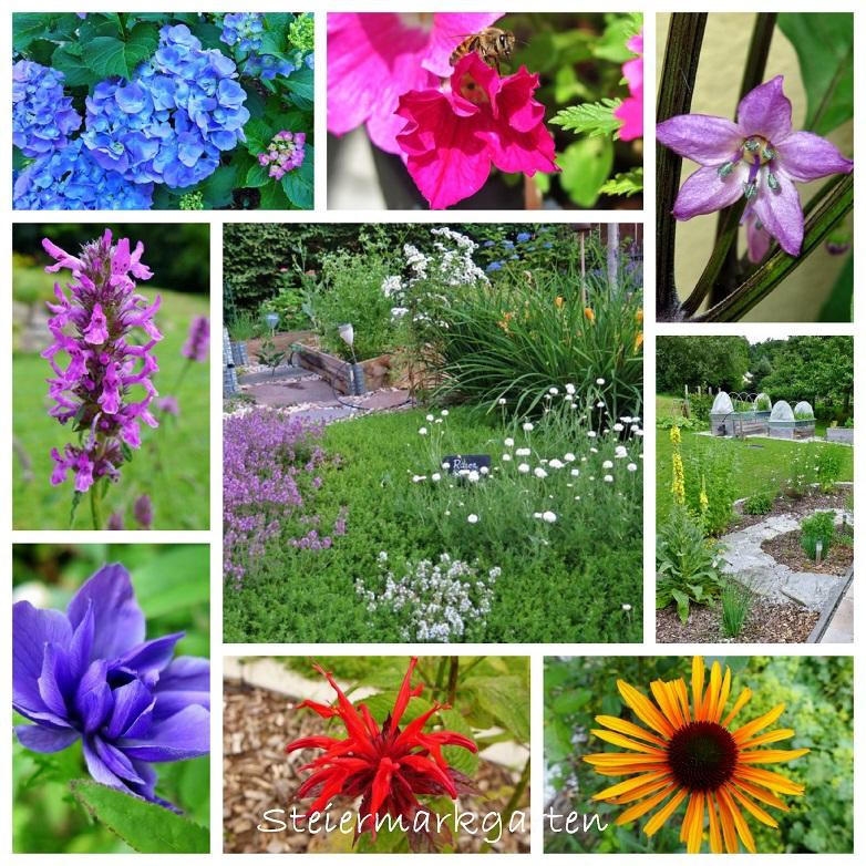 Collage-Juni-Gärten-Steiermarkgarten