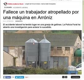 http://www.eitb.eus/es/noticias/economia/detalle/3959298/fallece-trabajador-atropellado-maquina-arroniz/