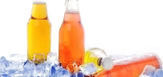 Softdrink Minuman Segar Yang Efeknya Mengerikan
