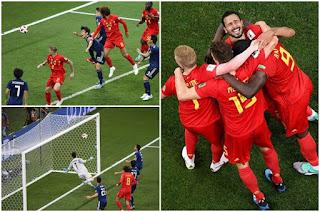 http://vnoticia.com.br/noticia/2905-de-virada-belgica-vence-o-japao-por-3-a-2-e-vai-enfrentar-o-brasil-nas-quartas-de-final