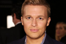 Ronan Farrow and the New Yorker share Pulitzer Prize with the New York Times for breaking the Harvey Weinstein scandal - after NBC News PASSED on it months earlier