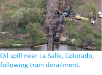 http://sciencythoughts.blogspot.co.uk/2014/05/oil-spill-near-la-salle-colorado.html