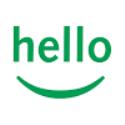 Hello Liker (Facebook Liker) APK