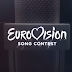 Eurovision Song Contest   10 στιγμές ψηφοφορίας που αξίζει να θυμηθούμε