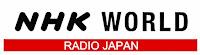 http://webradio5.blogspot.de/p/nhk-radio-japan.html