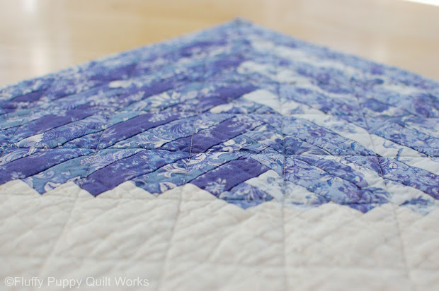 Log Cabin Quilt Pattern Template 12 Vtwctr