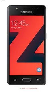 Harga Samsung Z4 Dan Review Spesifikasi Smartphone Terbaru - Update Hari Ini 2019