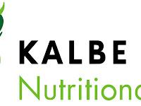 Info Loker 2019 Jakarta Via Pos PT Kalbe Nutritionals