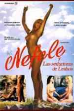 Nefele y las seductoras de lesbos / Nefeli (1980)