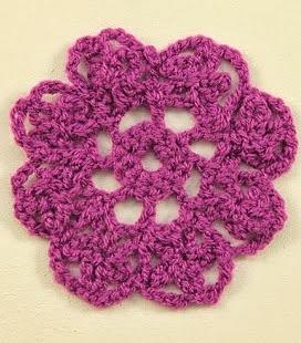 http://lasmanualidades.imujer.com/6759/patron-de-flor-de-crochet