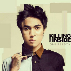 Killing+Me+Inside+Album+One+Reason Killing Me Inside – Menyesal