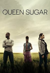 Queen Sugar Temporada 1×07