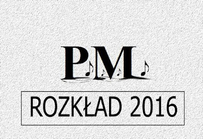http://podrozemuzyczne.blogspot.com/2016/01/rok-2016-rozkad-podrozy.html