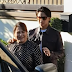 Daniel Padilla Surprises Mom Karla Estrada With Priceless Birthday Gift