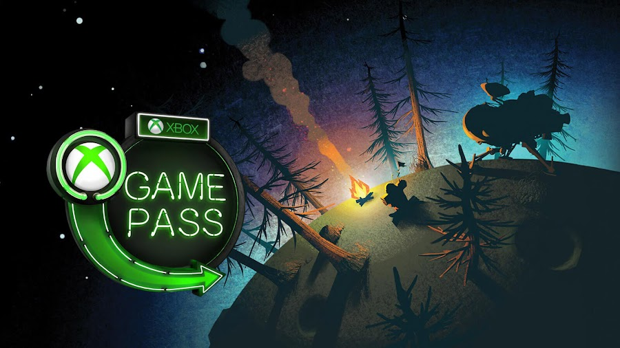 xbox game pass 2019 outer wilds xb1