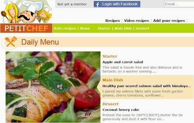 healthy himalayan crystal salt salmon recipe