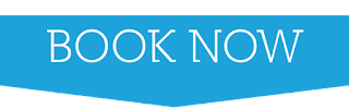 https://bes.hybridbooking.com/lomboksocietytour/booking/rsv/detail/LST4232/Wahana-Gili-Ocean-Fast-Boat-From-Padang-Bai-to-Gili-Trawangan-Gil-Air-Lombok/