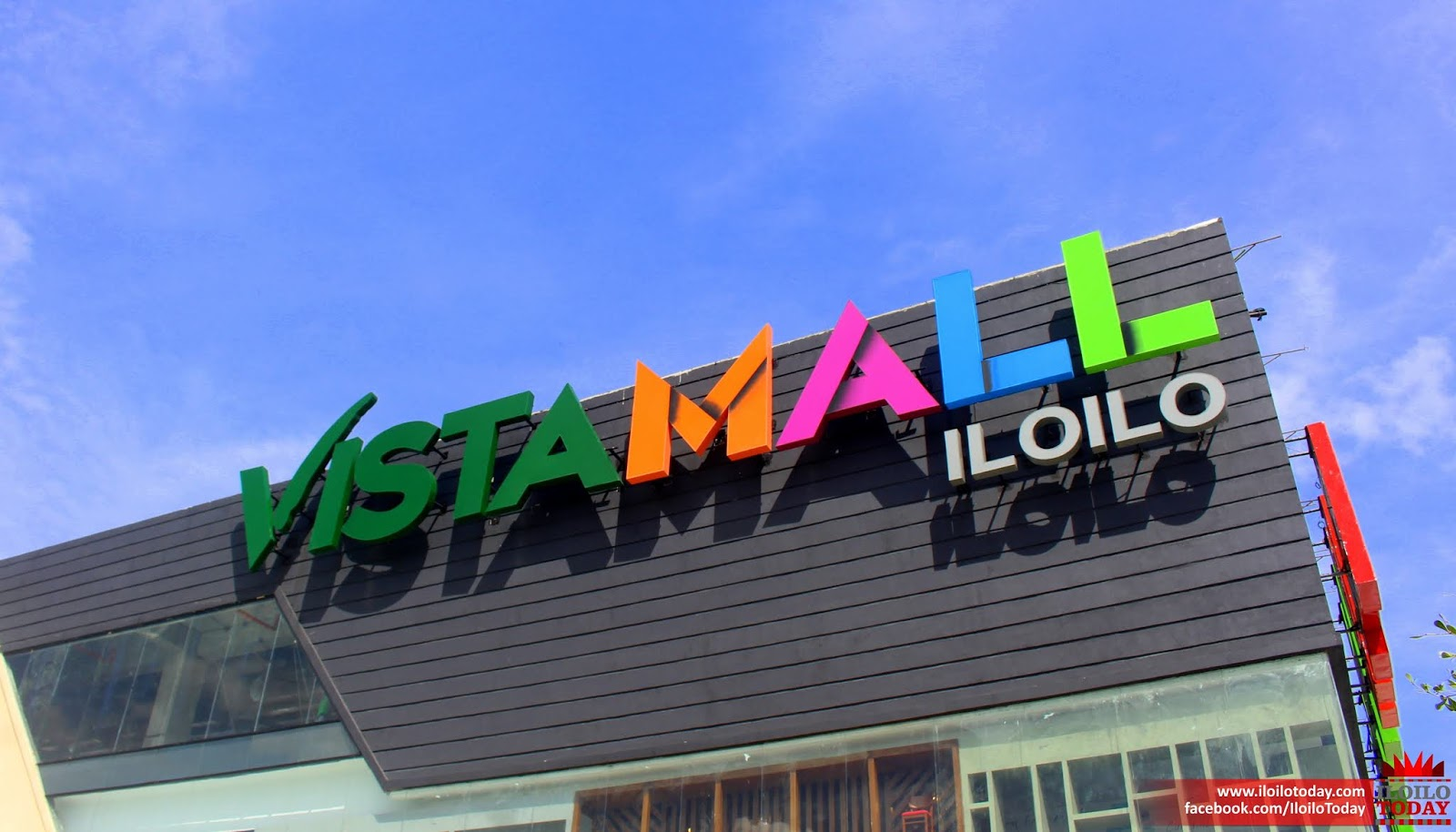 Sala Set For Sale In Iloilo City Vista Mall Iloilo Brings Unique Shopping Experience To Ilonggos