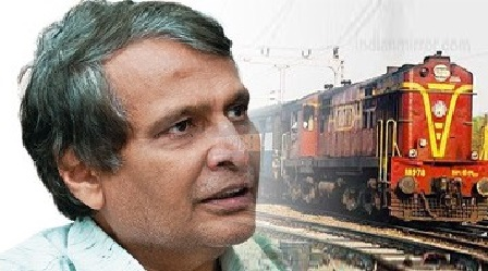 minister-of-railways-shri-suresh-prabhu-launched-initiatives-in-kerla-tn-paramnews